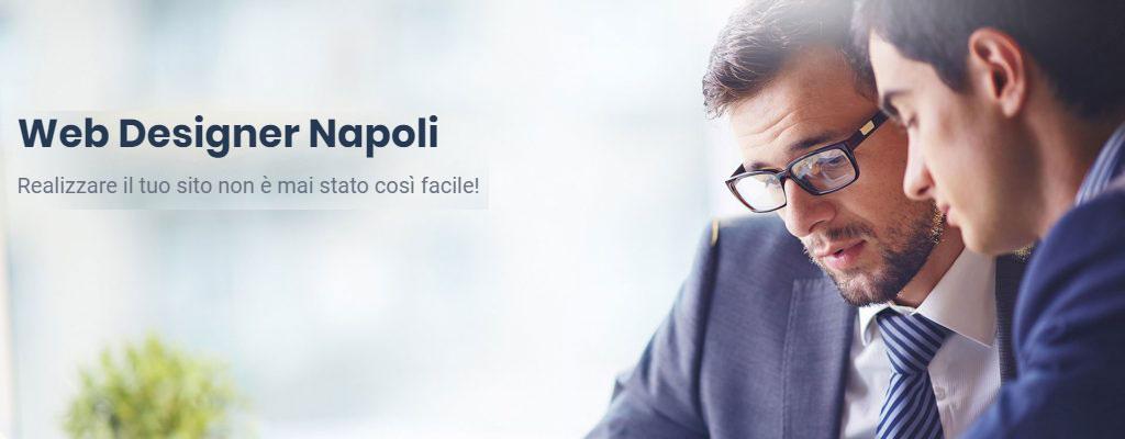 siti-web-napoli-pozzuoli-caserta-1024x400