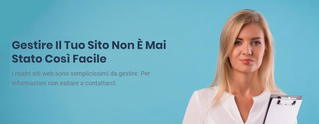 web-designer-napoli-pozzuoli-caserta-1024x400